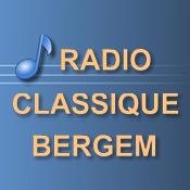 Rádio RADIO CLASSIQUE BERGEM