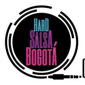 Rádio Hard Salsa Bogota