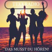 Rádio TekkRadio