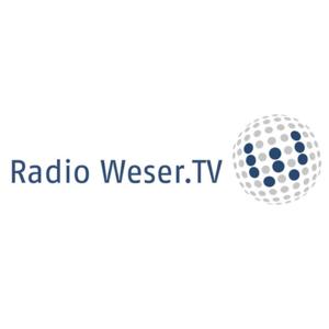 Rádio Radio Weser.TV - Bremerhaven
