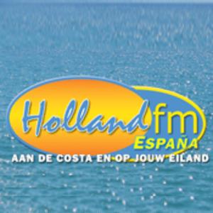 Rádio Holland FM España 90.7 FM