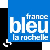 Rádio France Bleu La Rochelle