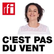 Podcast RFI - C'est pas du vent