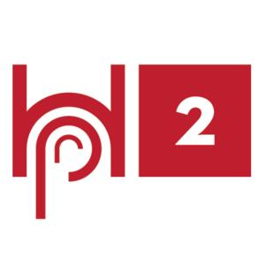 Rádio KIPO 89.3 FM - Hawaii Public Radio HPR-2