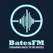 Rádio Bates FM - Hard Rock