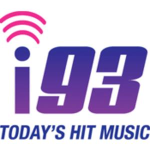 Rádio i93 - KLIF FM