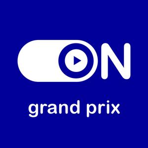 Rádio ON Grand Prix