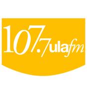 Rádio ULA FM 107.7