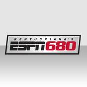 Rádio WHBE - ESPN 680 AM