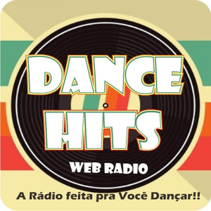 Dance Hits Web Radio