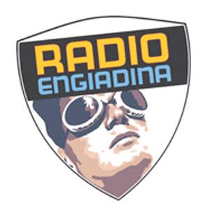 Rádio Radio Engiadina