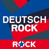 Rádio ROCK ANTENNE - Deutschrock