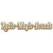 Rádio RadioMagicSounds