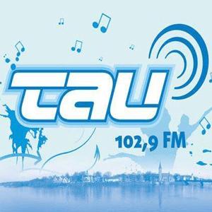 Rádio Radijas Tau