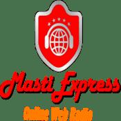 Rádio Radio Masti eXpress