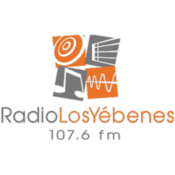 Rádio Radio Los Yébenes