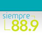 Rádio 88.9 Noticias