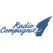 Rádio Radio Compagnie