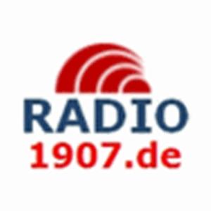 Rádio Radio1907.de