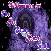 Rádio The-Best-Sound-House-Radio