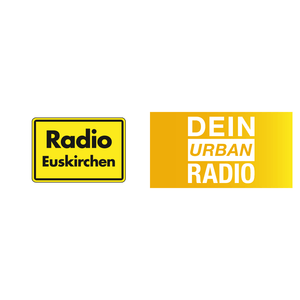 Rádio Radio Euskirchen - Dein Urban Radio