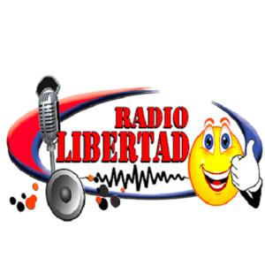 Rádio RADIO LIBERTAD