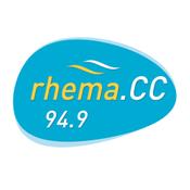 Rádio 2GCB - Rhema Central Coast 94.9 FM