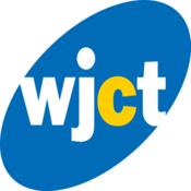 Rádio WJCT-FM - 89.9 FM