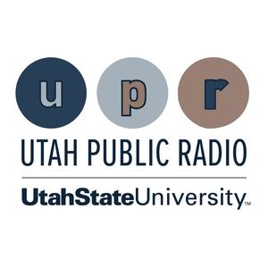 Rádio Utah Public Radio - Too