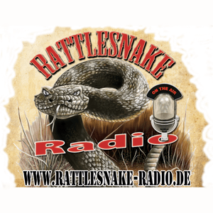 Rádio Rattlesnake Radio