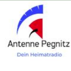Rádio ANTENNE PEGNITZ