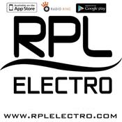 Rádio Rpl Electro