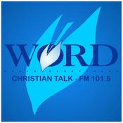 Rádio WORD-FM - Christian Talk 101.5 FM