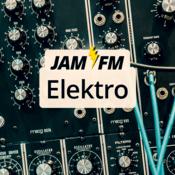 Rádio JAM FM Elektro