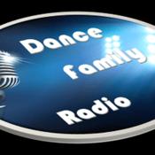 Rádio Dance Family Radio