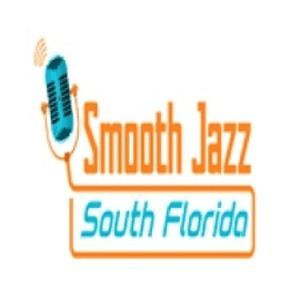Rádio Smooth Jazz South Florida