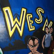 Rádio WESN - Far Left 88.1 FM
