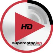 Rádio Superestación.FM Español