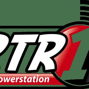 Rádio RTR1 - Die Powerstation