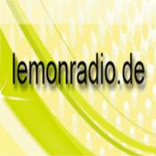 Rádio Lemonradio