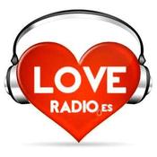 Rádio 2 LOVE Radio