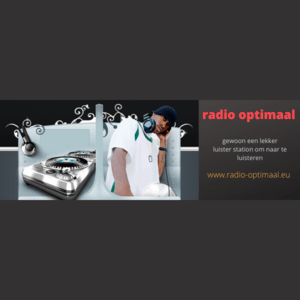 Rádio radio optimal