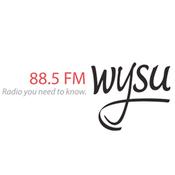 Rádio WYSU - Radio You Need to Know 88.5 FM