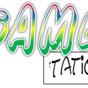 Rádio game-tation