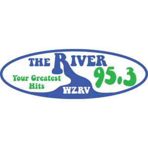 Rádio WZRV - The River 95.3 FM