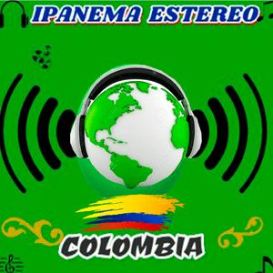 Ipanema Estereo Colombia