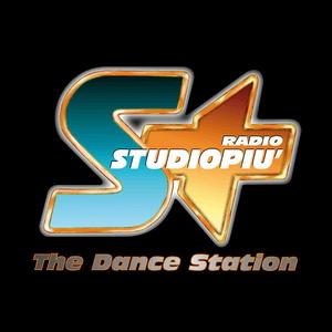 Rádio Radio Studio Più Emilia Romagna, Abruzzo e Marche
