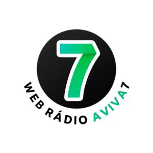 Rádio Rádio Aviva 7