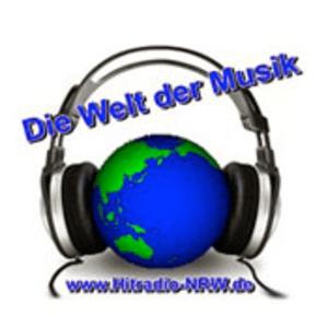 Rádio Euer-Hitradio