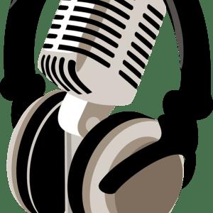 Rádio Tube Vibes